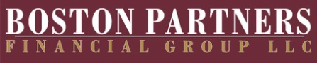Boston Partners Financial Group Logo
